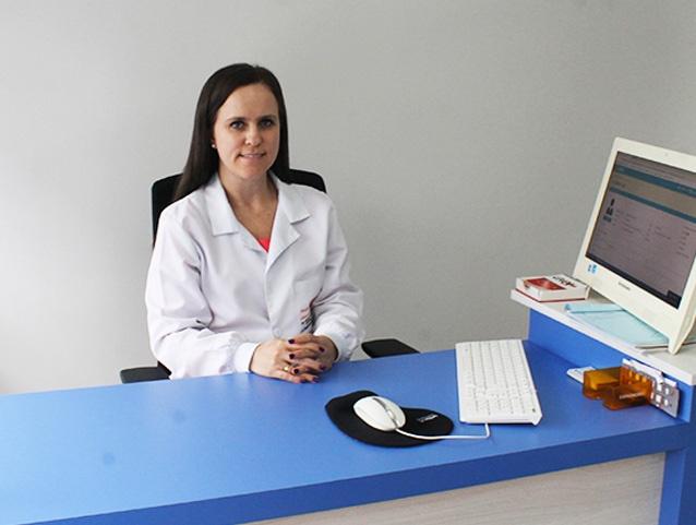 Dra Alexandra Gómez AlergoIPS