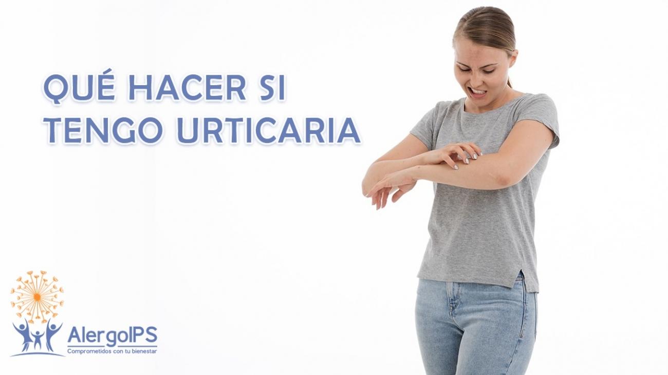 urticaria-blog-alergoips