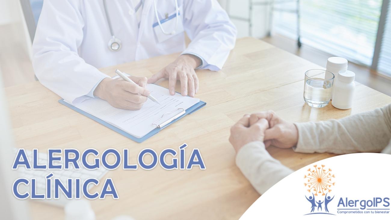 alergologia-clinica-alergoips