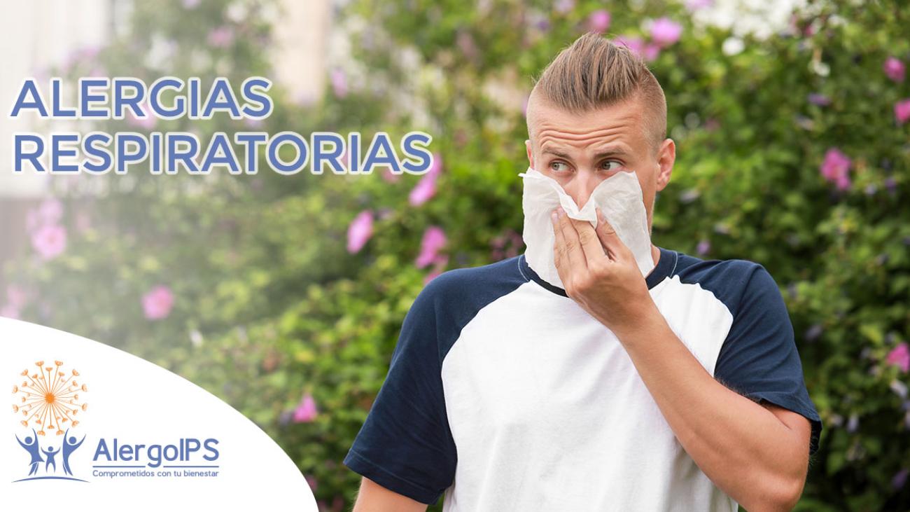 AlergiasRespiratorias-alergoips
