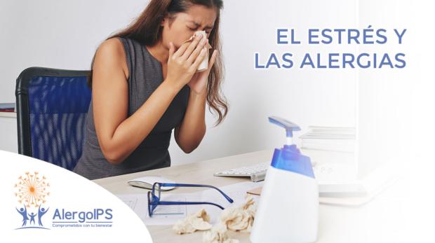 estres-y-las-alergias-alergoips