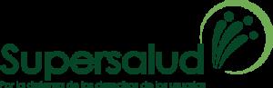 logosupersalud-alergoips